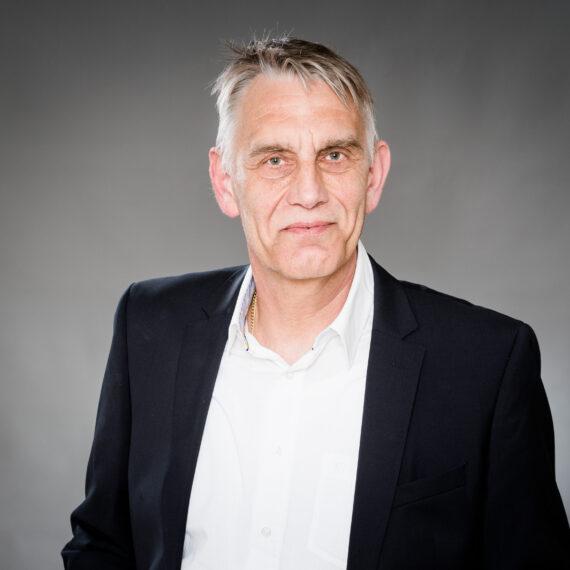 Sven Feldtmann